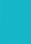 Mit-Mach-Stadt Logo